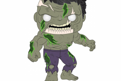 49121-Marvel-Zombies-Hulk-eab038283ed93233dc8aead38f0865a0