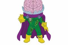 49124-Marvel-Zombies-Mysterio-54dc85fd27c328411427c99ef655cdb7