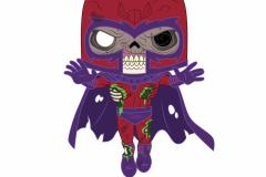 49125-Marvel-Zombs-Magneto-611fdf9bf3040a2159cbd09bb65bec04