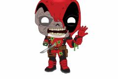 49126-Marvel-Zombies-Deadpool-2a7b1fbdf9f747770f3073cc67bf6e9d