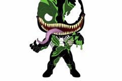 49129-Marvel-Zombies-Venom-GS-eb7345c1a5886eaf1b64d442c0db5be0