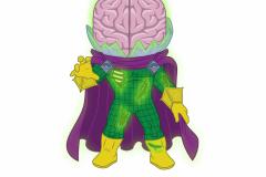 50332-Marvel-Zombies-MysterioGW-WMT-9fb3b29162b1068ec811525740753e98