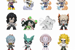 48851_MHA_Bakugo_MM_ColoredSculpts_HOTTOPIC_WEB-9583bf7dfb95db21f87d42fcdcf57e4b