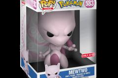10-Mewtwo-TG-2