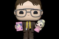 Dwight-Doll-FS
