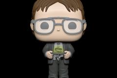 Dwight-Jello-Stapler