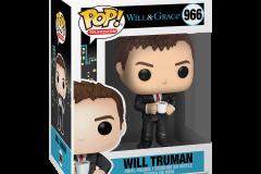 Will-2