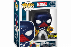 47064_Marvel_CaptainUniverseSpiderMan_POP_GLAM-1-WEB-EE-bdb9b1ba457b61f36644af3f2edf9bf8