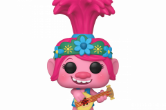 Trolls-World-Tour-Poppy-Party-City