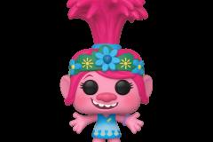 Trolls-World-Tour-Poppy