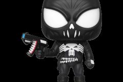 Venomized-Punisher-1