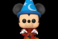 10-Mickey-1