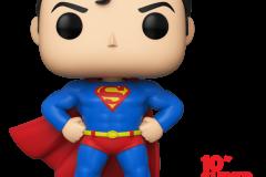 10-Superman-1