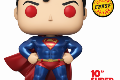 10-Superman-3