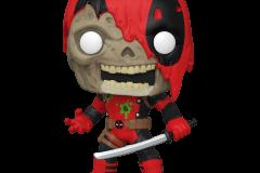 10-Zombie-Deadpool-1