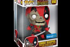10-Zombie-Deadpool-2