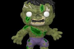 10-Zombie-Hulk-1