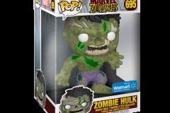 10-Zombie-Hulk-2