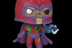 10-Zombie-Magneto-1