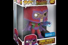 10-Zombie-Magneto-2