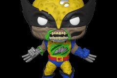 10-Zombie-Wolverine-1