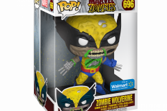 10-Zombie-Wolverine-2