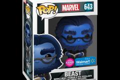 Beast-2