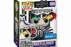 Beetlejuice-2