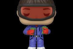 Lloyd-1
