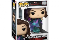 WandaVision-Agatha-Harkness-2