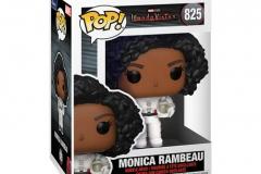 WandaVision-Monica-2