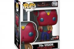 WandaVision-70s-Vision-2-GS
