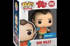 What-About-Bob-WM-2