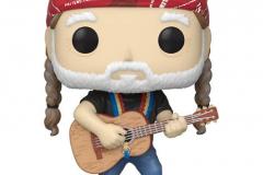 Willie-Nelson-1