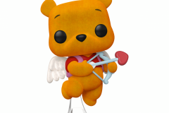 WInnie-the-Pooh-VDay-HT-1