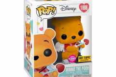 WInnie-the-Pooh-VDay-HT-2
