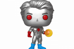 46307_DC_CaptainAtom_POP_WEB-b1724cca5054510c418e1554bd6f0ace