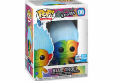46311_TROLLS_TROLLSCLASSIC_RainbowTrollWithBlueHair_POP_WEB-1-cdb0f1274d9c927b441a329c0236ab62
