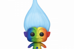 46311_TROLLS_TROLLSCLASSIC_RainbowTrollWithBlueHair_POP_WEB-3c7f9255604fb849e4ca697e8df44537