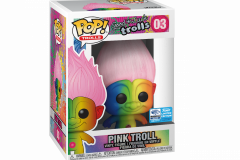 46312_TROLLS_TROLLSCALSSIC_RainbowTrollWithPinkHair_POP_WEB-1-02911b7a6689fe7cb12e8e6d758c970e