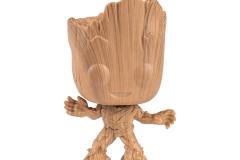 Groot-Wood-EE-1