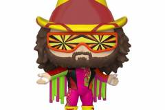 WWE-Aug-2020-Macho-Man