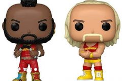 WWE-Aug-2020-Mr-T-Hulk-Hogan-2pk-Amazon