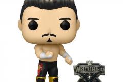 WWE-Jan-2021-Eddie-Guerrero-GS
