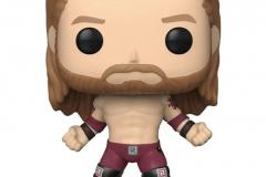 WWE-Jan-2021-Edge
