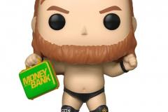 WWE-Jan-2021-Otis