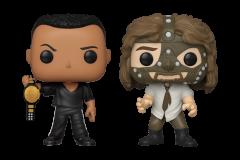 WWE-Jan-2021-Rock-Mankind-2pk