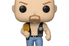 WWE-Jan-2021-Stone-Cold