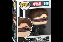 Xmen-20th-Cyclops-2