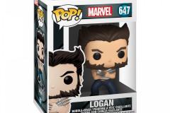 Xmen-20th-Logan-2